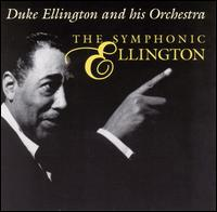The Symphonic Ellington [Discovery]